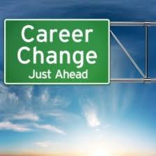 Job Search Tips Archives - Kavaliro career-change