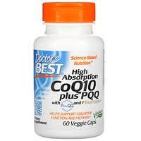 Enzymedica, <b>Stem XCell</b>, <b>60 капсул</b> - iHerb