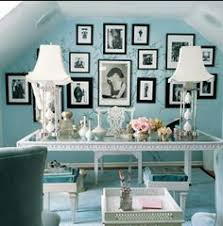 1000 images about glam office on pinterest home office offices and desks awesome glamorous work home office