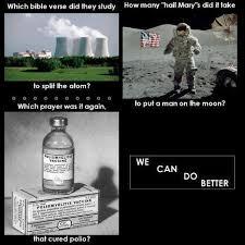 Relatively Interesting 26 Atheist Memes: Will You Reconsider the ... via Relatably.com