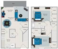 Floor Unique Small Home Plans Design A Plan For Easy Movement    Floor Plan App Home Decor Waplag Interior Design House Plans Delectable Creating An Business In India