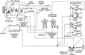valeo alternator regulator wiring diagram valeo bosch voltage regulator wiring diagram wiring diagram schematics on valeo alternator regulator wiring diagram
