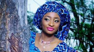 Image result for hausa movie actress