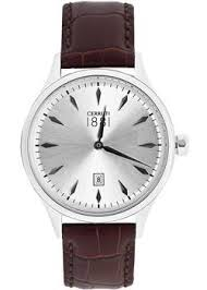 Наручные <b>часы Cerruti 1881</b>. Оригиналы. Выгодные цены ...