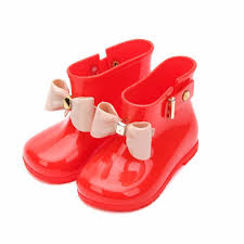 2018 spring <b>summer children brand</b> waterproof boot pvc shoe for ...