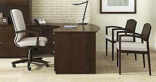 office furniture arrangement tips nbf blog arrange office furniture