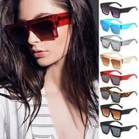 Classic Eyewear Canada | Best Selling Classic Eyewear from Top ...