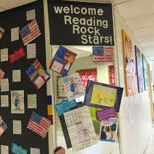 la bloga reading rock stars rio grande valley we ed schools in pharr mission edinburg and mcallen where teachers principals and librarians rolled out the red carpet for us