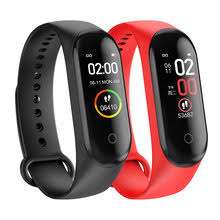 Best value <b>Bluetooth M4</b> – Great deals on <b>Bluetooth M4</b> from global ...