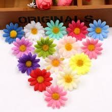 Popular Gift <b>Sunflower</b>-Buy Cheap Gift <b>Sunflower</b> lots from China ...
