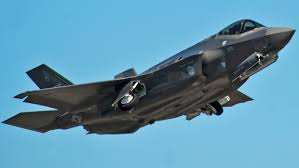 Image result for f35