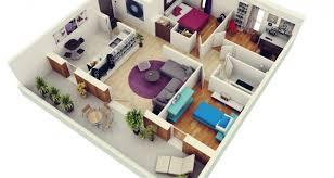 BEDROOM APARTMENT  amp  HOUSE PLANS   Design Architecture and Art     BEDROOM APARTMENT  amp  HOUSE PLANS