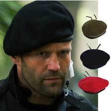 Plain Dyed Berets | <b>Hats</b> & <b>Caps</b> - DHgate.com