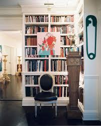 shelf lighting photos design ideas remodel and decor bookcase lighting ideas