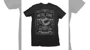 <b>Футболка boss</b> MT-<b>2</b> Metal Zone Pedal T-S. (Новый) купить в ...