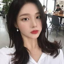 Rose flower <b>crystal</b> dangling earrings <b>Korean</b> shining female ...