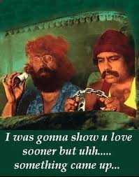 Cheech & Chong are Back! - T Nation Forums via Relatably.com