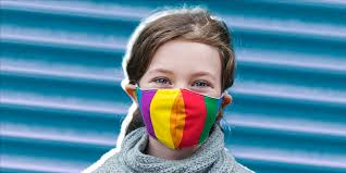 The Best <b>Kids</b>' Face <b>Masks</b> to Help Stop the Spread of COVID-19 ...