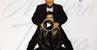 <b>Modern Talking Back</b> For Mixes by M-F-Y | Mixcloud