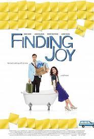 Encontro Com Joy – Dublado