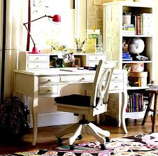 also Amazing Bedroom Wall Decoration Ideas Small Home Office Design additionally  besides  furthermore Best 25  Living room desk ideas on Pinterest   Study corner besides Small Space Home Offices   HGTV likewise 25 Creative Bedroom Workspaces with Style and Practicality moreover 4 Modern and Chic Ideas for Your Home Office in addition  also 60  Best Home Office Decorating Ideas   Design Photos of Home furthermore Best 20  Small home offices ideas on Pinterest   Home office. on decor ideas for small home office