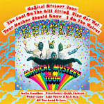 Magical Mystery Tour [32-Track CD] album by The Beatles