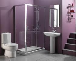incredible design ideas for decorating a bathroom breathtaking purple nuance bathroom interior decorating design ideas bathroom incredible white bathroom interior nuance