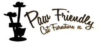 Paw Friendly <b>Cat Furniture</b> - Cross Plains   <b>Cat Tree</b> Condo Madison