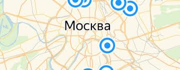 «<b>Dicom Circular</b>-<b>PL</b>» — Электроника — купить на Яндекс.Маркете