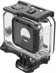 Купить <b>аксессуар</b> для экшн-камер <b>GoPro</b> Super Suit для Hero5 ...