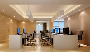ceo office ceiling design new classical style modern office ceiling ceiling office