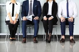 ways you can your next executive job boards social media job boards