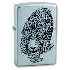 """<b>Зажигалка</b> """"<b>ZIPPO</b>"""" <b>205 Leopard</b> - магазин подарков и сувениров в ..."""