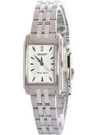 <b>Orient Часы Orient Ubug003W</b>. <b>Коллекция</b> Dressy, Аксессуары ...