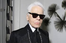 Умер <b>Карл Лагерфельд</b> дизайнер Chanel: причина смерти ...