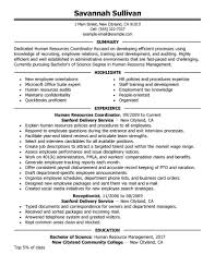 hr manager resume objective why objective statements hurt your resume sample human resources executive page 2 resume sample human resources recruiter resume objective human resources