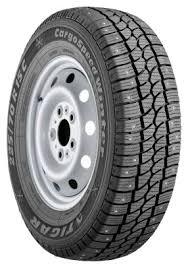 <b>Автомобильная шина Tigar CargoSpeed</b> Winter 185/75 R16 104 ...
