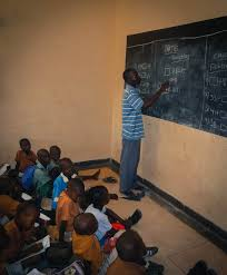 Global Education   Results for Development Institute Edutopia