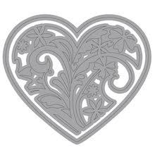 Compare prices on <b>Die Heart</b> - shop the best value of <b>Die Heart</b> from ...