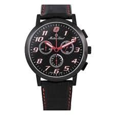 Наручные <b>часы Mathey Tissot H9315CHRS</b> — купить в интернет ...