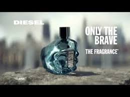 <b>Diesel</b> - <b>ONLY THE</b> BRAVE 2015 - YouTube