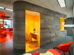best wall color for dental office best office wall colors