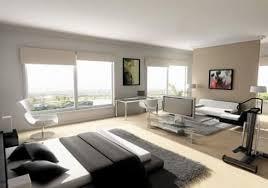 decor men bedroom decorating: interior design ideas for men bachelors in general freshomecom