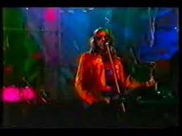 <b>Hawkwind - The</b> Right Stuff/Angels of Death on E.C.T ! - YouTube