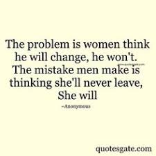 Relationship Change Quotes on Pinterest | Relationship Trust ... via Relatably.com