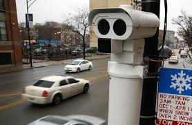 Image result for picture of speed cameras