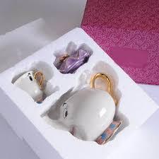 <b>christmas</b> teapot — международная подборка {keyword} в ...