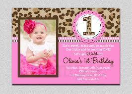 baby girl birthday party invitation templates com st birthday invitation templates promissory note sample doc
