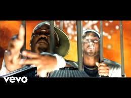 <b>Wu</b>-<b>Tang Clan</b> - C.R.E.A.M. - YouTube