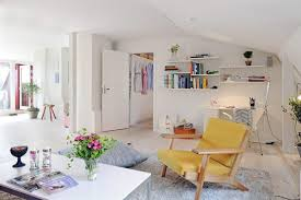 small apartment furniture ideas best furniture for small apartment